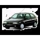 Новые кузовные детали Citroen ZX (1991-1998)