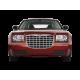 Новые кузовные детали Chrysler 300С (2005-)