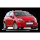 Новые кузовные детали Fiat Grande Punto (2005-)