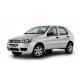 Новые кузовные детали Fiat Palio (1996-)