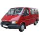 Новые кузовные детали Ford Transit Mark 4 (1986-1991)
