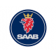 Новые кузовные детали Saab