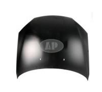 Капот Форд Мондео 01-07, TYG