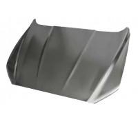 Капот алюминий Ford Mondeo 5 / Fusion 13-, TYG