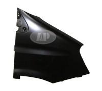 Крыло переднее правое Iveco Daily 4 06-09, TYG