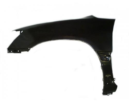 Крыло переднее левое с отверстием п/п Lexus RX300 99-03, TYG