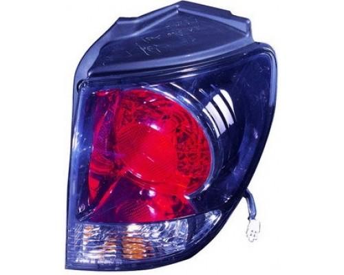 Фонарь задний правый Lexus RX 300 99-02, Depo