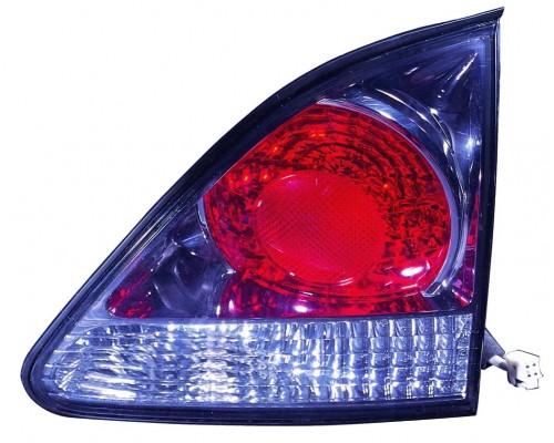 Фонарь задний внутренний правый Lexus RX 300 99-02, Depo