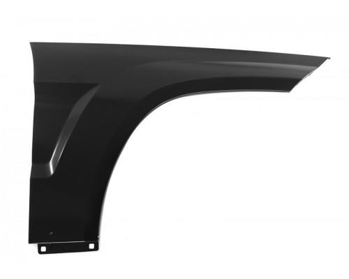 Крыло переднее правое Mercedes GLK class (X204) 10-, TYG
