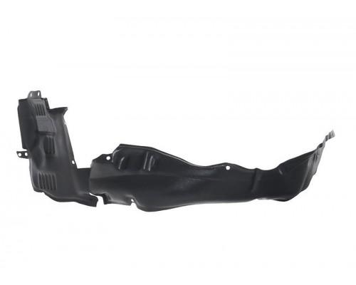 Подкрылок левый Mitsubishi Galant 94-98, TYG