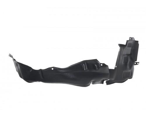 Подкрылок правый Mitsubishi Galant 94-98, TYG