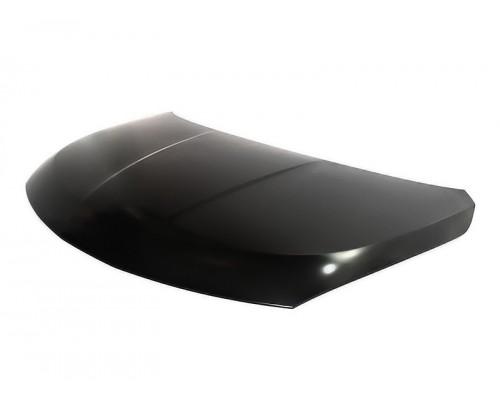 Капот Nissan Tiida Versa 07-, TYG