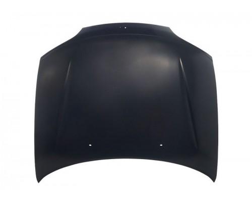 Капот Opel Tigra 94-00, Kapars