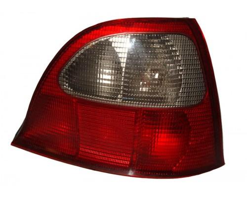 Фонарь правый Rover 25 99-03, Depo