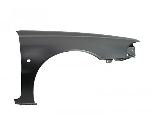 Крыло переднее левое Volvo S40 96-99, TYG